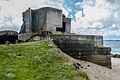 Normandy '12 - Day 4- Stp126 Blankenese, Neville sur Mer (7466887104).jpg