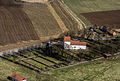 Norra Ljunga kyrka från luften.jpg