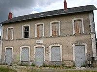 Nort-sur-Erdre gare.jpg