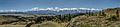 North-Chuisky Ridge.jpg