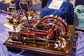 North American Model Engineering Expo 4-19-2008 162 N (2497622583).jpg