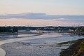 North River in Salem.jpg