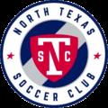 North Texas SC.png