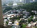 North Yeuk Siu Lek Yuen 200804.jpg