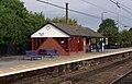 Northallerton railway station MMB 14.jpg