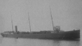 Northern Queen between 1905 and 1915.png