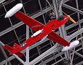 "Northrop Ventura Radioplane RP-71 ""Falconer"" - AN-USD-1B - MQM-57B.jpg"