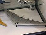 Northrop YB-49 desktop model.jpg