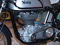 Norton Manx 500 engine (1954) 568.jpg