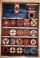 Notitia Dignitatum - Magister Peditum 1.jpg