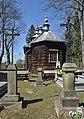 Nowica, cerkiew św. Paraskewy (HB14).jpg