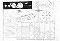 Nuevo compendio de geografía universal 1852 Torre 03.jpg