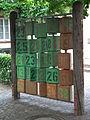 Numerisches Spielgerät Landau.JPG