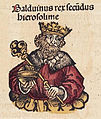 Nuremberg chronicles f 196r 2.jpg