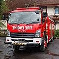 Nusa-Dua Bali Indonesia ISUZU-Fire-appliance-02a.jpg
