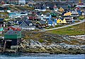 Nuuk from the sea - panoramio.jpg