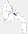 Nye Drammen kommune(Kommunedel6).png