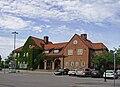 NyköpingJärnvägsstation.JPG
