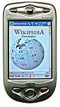 1amp1 Drillisch  Wikipedia