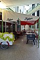OBSERVE TGI FRIDAY'S Warsaw Poland For Lunch Oh So Good! (6945094016).jpg