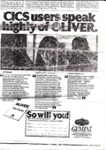 OLIVER advert.png