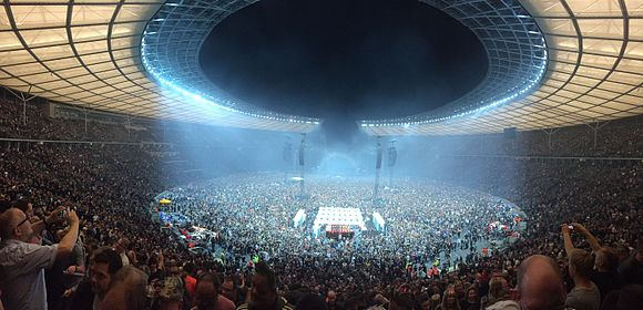 OL Stadion.jpg