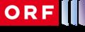 ORF III Logo.png