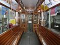 OS 12 in Jernbanemuseet - interior.JPG