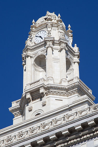 File:Oakland City Hall-8.jpg