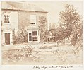 Oakley Cottage with Mr. St. John and Peter and Polly MET DP143524.jpg