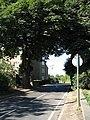 Oakridge Drive - geograph.org.uk - 204965.jpg