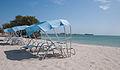 Oasis beach 2.jpg