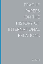Obálka Prague-Papers-on-the-History-of-International-Relations 2016.jpg