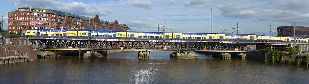 Oberhafenbrücke.Metronom.pano.wmt