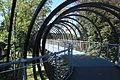 Oberhausen - Kaisergarten - Slinky 35 ies.jpg