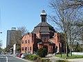 Oberhausen 2010-04-17 – Ev. Pauluskirche - panoramio.jpg