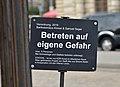 Observation deck Schwarzenbergplatz 02.jpg