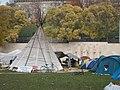 Occupy Geneva (6309699128) (2).jpg