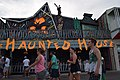 Ocean City Haunted House.jpg