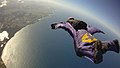 Ocean Wingsuit Flight (6366992477).jpg