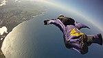 Ocean Wingsuit Flight (6366992477).jpg