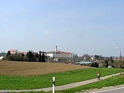 Ochsenhausen - panoramio.jpg