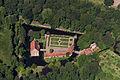 Ochtrup, Welbergen, Haus Welbergen -- 2014 -- 9459.jpg