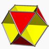 Octahemioctahedron.png