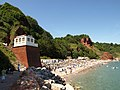 Oddicombe Beach - geograph.org.uk - 906409.jpg