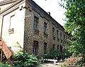 Odesa Artillery school Building 4-9.jpg