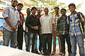 Odia Wikipedia - Bhubaneswar Community.jpg