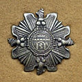 Odznaka Orlęta.jpg