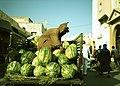 """Of Marrakech II (a href=""""http-www.richardpjlambert.com-"""" rel=""""noreferrer nofollow"""")Richard PJ Lambert(-a) - - - (a href=""""http-www.rpjl.co-"""" rel=""""noreferrer nofollow"""")Tumblr(-a) - - - (a href=""""http-www.facebook.com-r - Flickr - auspices.jpg"""