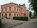 Officersmäss Karlsborgs fästning.JPG